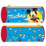 MICKEY MOUSE ΝΗΠΙΟΥ  (11)